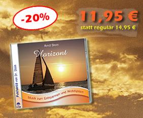 CD 'Horizont'