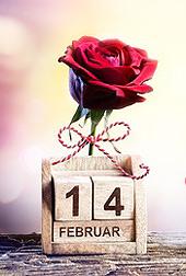 FEBRUAR - Machen Sie mit bei unserem Gewinnspiel! (© Romolo Tavani - Fotolia.com)
