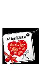 CD-Empfehlung für den Valentinstag