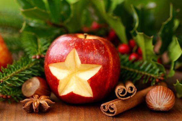 GST wünscht Ihnen eine segensreiche Weihnachtszeit!