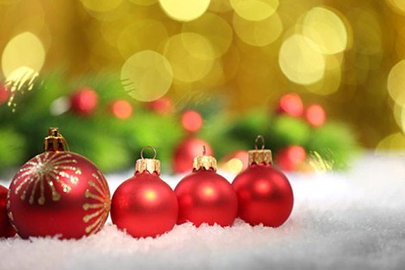Der GST-Entspannungs-Shop wünscht Ihnen Frohe Weihnachten und einen Guten Rutsch ins neue Jahr!