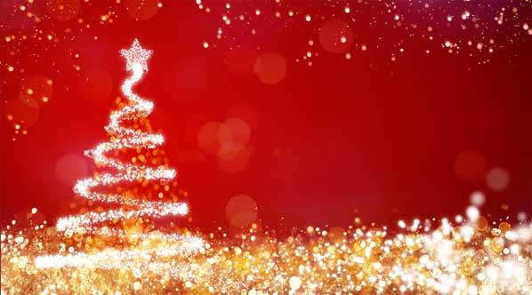 """alt=""""GST-Dr. Stein wünscht Ihnen Frohe Weihnachten und einen Guten Rutsch ins neue Jahr! (Foto: ©© ZoneCreative - Fotolia.com)"""
