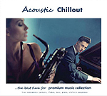 Acoustic Chillout