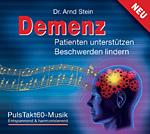 Cover: Demenz-Patienten unterstützen