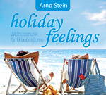 CD: Holiday Feelings