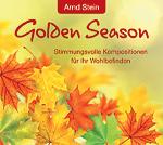 Cover: Golden Season