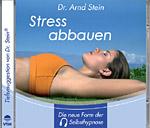 CD 'Stress abbauen'