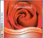 Cover: Romantik