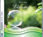 Cover: Elemente