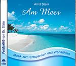 CD: Am Meer