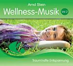 CD: Wellness-Musik Vol. 2