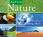 Cover: Nature