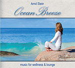 Cover: Ocean Breeze