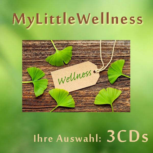 MyLittleWellness