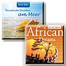 CD-Cover: Bundle 'Sommerträume im Doppelpack'