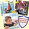 Bundle-Cover: Trio-Set für Kids