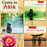 Bundle-Cover: Come to Asia