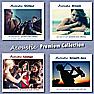 Bundle-Cover: Acoustic Premium Collection