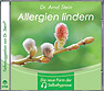 Tiefensuggestions-CD: 'Allergien lindern'