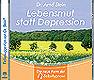 CD-Cover 'Lebensmut statt Depression'