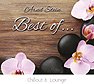 CD 'Best of Chillout & Lounge'