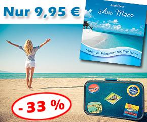 CD 'Am Meer'