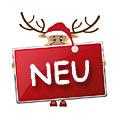 Logo Neuerscheinung