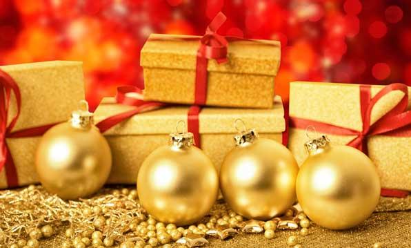 VTM-Dr. Stein wünscht Ihnen Frohe Weihnachten und einen Guten Rutsch ins neue Jahr!