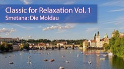 Unsere Videos bei YouTube; Classic for Relaxation Vol. 1